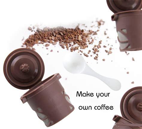 Abid Clever Filter White Isi 100 Pcs Kopi Coffee Manual Brew Dripper clever capsule coffee filter 3 pcs penyaring kopi brown jakartanotebook