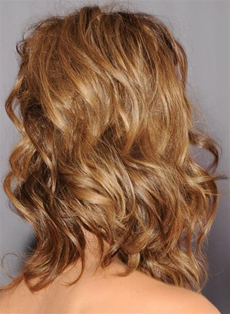 jagged layered bobs with curl jagged layered bobs with curl jagged layered bobs with