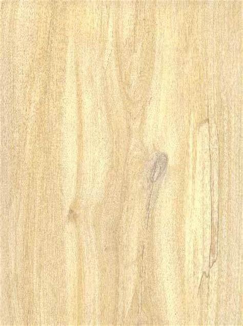 laminate flooring birch wood laminate flooring
