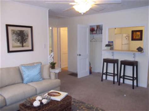 the cottages on elm the cottages on elm fayetteville nc apartment finder