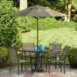 Outdoor Patio Furniture Sale Kmart Outdoor Patio Furniture Sale Home Ideas