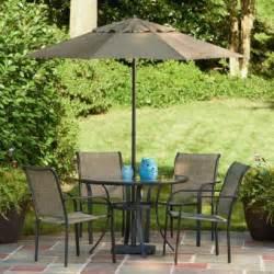 kmart outdoor patio furniture sale home ideas
