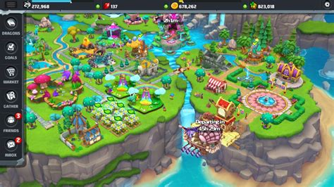 Apps For Decorating Your Home dragonvale world android apps on google play