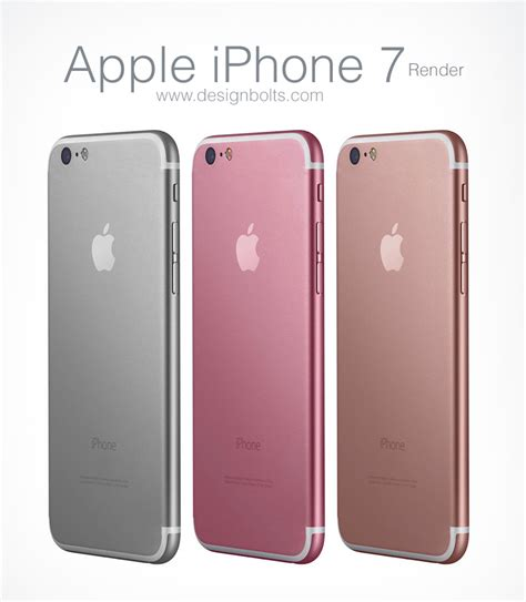 7 iphone size the new apple iphone 7 smaller in size with oled curved glass screen expected