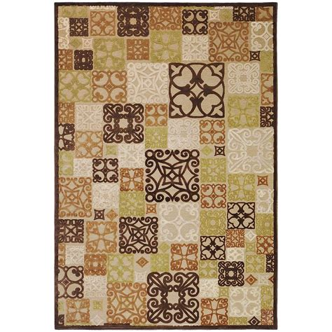 8 x 12 rug home depot home decorators collection 8 ft 8 in x 12 ft area rug tyl8000 8812 the home depot