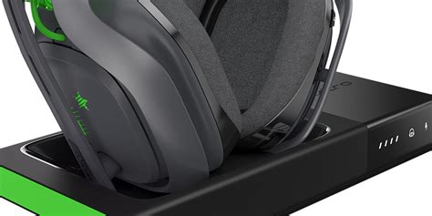 best gaming headset astro a50 astro a50 wireless gaming headset gets updated