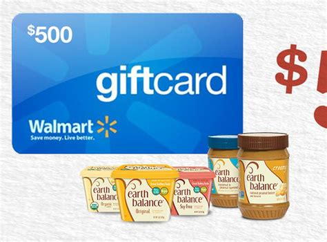 Walmart Free Gift Card Giveaway - 29 best side mirrors images on pinterest mirror classic