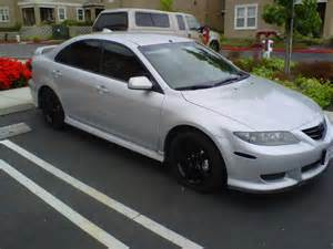 rice or i want to make my car look similar to