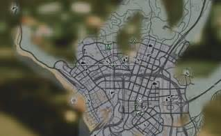 Gta 5 Location Of Bugatti Gta 5 Bugatti Location Gta Free Engine Image For User