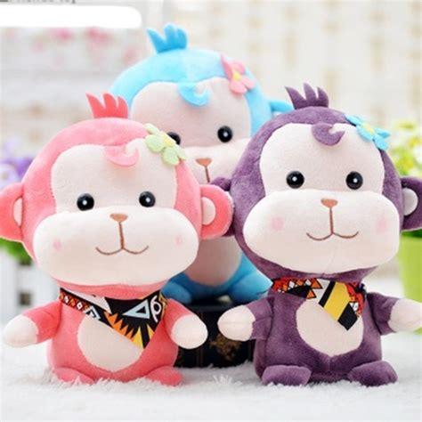 Boneka Kancil By Sion Toys 20 gambar monyet lucu ktawa ayo ketawa