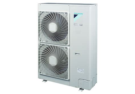 Ac Daikin High Inverter daikin multi split inverter heat pumps acs