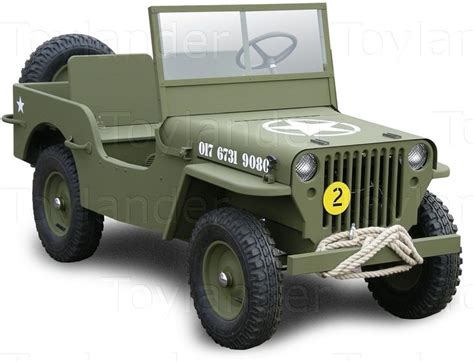 mini jeep for kids 17 best images about jeep mini on pinterest jeep for