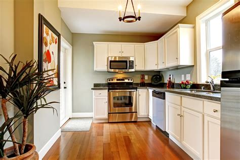 kitchen remodeling company kitchen renovations