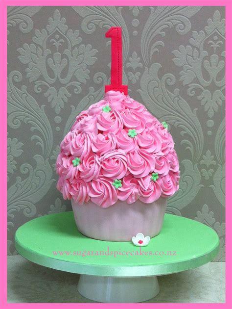 cake smash cakes smash cakes sugar and spice celebration cakes auckland
