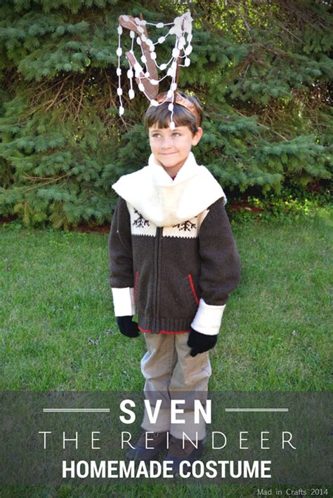 diy halloween costume ideas  kids urbanmoms