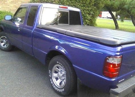 how petrol cars work 2003 ford ranger engine control 2003 ford ranger epa fuel economy