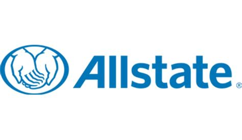Allstate Auto Insurance   Auto Insurance Company Review