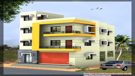 3 story house plan and elevation 2670 sq ft kerala 3 story house plan and elevation 2670 sq ft home 3 story