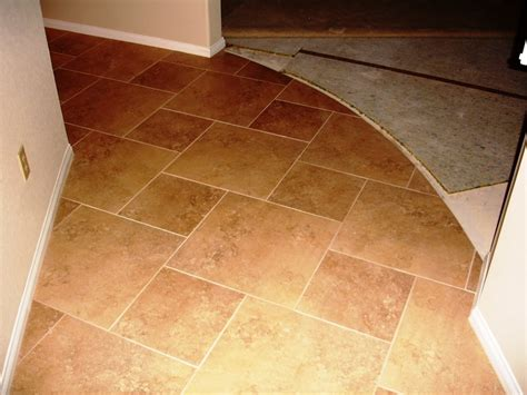 tile floor 18 x 18 porcelain tile yelp