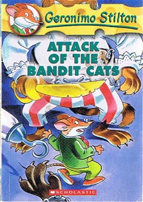 the helmet holdup geronimo stilton micekings 6 books ebook geronimo stilton book 10 all because of a cup of