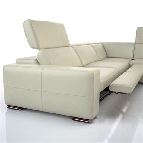 www sofa com 3d models sofa sofa franco ferri