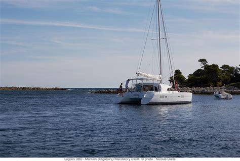 fast boats to greek islands lagoon 380 catamaran lagoon 380 4cab enjoy sailing