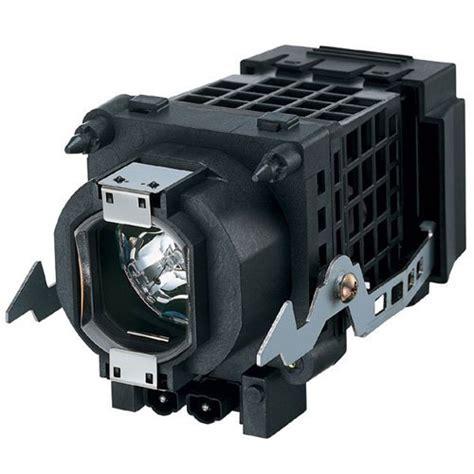 sony kdf46e2000 l replacement sony kdf 46e2000 120 watt tv l replacement electronics