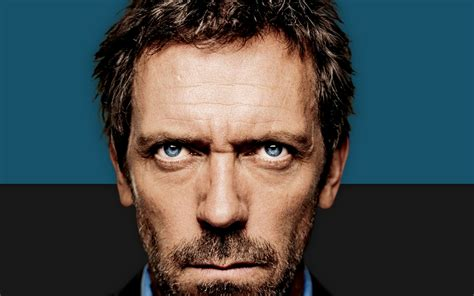how did dr house hurt his leg slam poetry contemporary critique