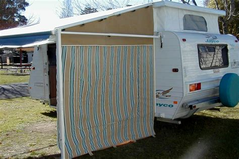 pop up caravan awning roll out awning for pop top caravan 28 images 13 coast