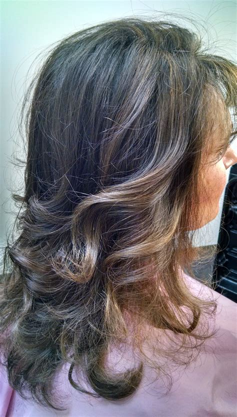Hair Style For Thin Wiry Hair | solutions for fine thin wiry frizzy hair dmaz