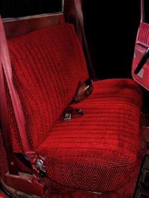 2015 chevrolet sonic seat covers chevy silverado two door html autos post