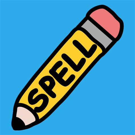 Logo national spelling bee word club scripps national spelling bee