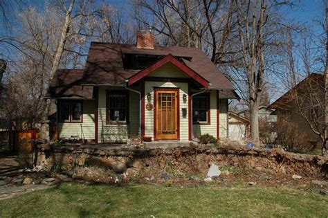 old town fort collins homes for sale kenny layton noco