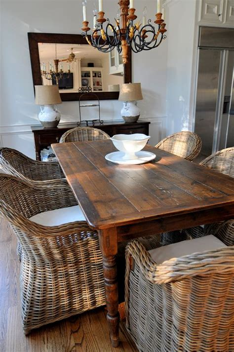 744 best farmhouse tables are wonderful images on 745 best farmhouse tables are wonderful images on