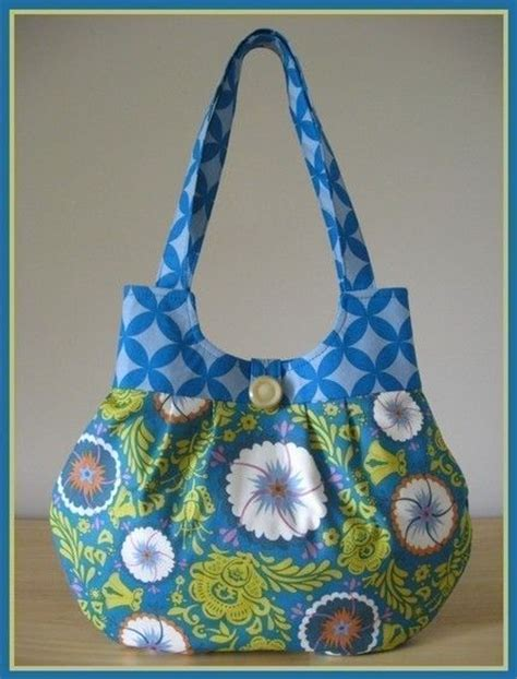 Handmade Bag Patterns Free - pin by bench on tote bags of all kinds