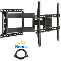 beautiful articulating tv wall mount in spaces ceiling mounted tv for bedroom on a 360 swivel may need a
