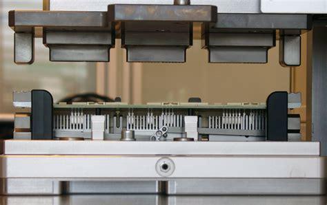 schublade verriegeln gefasoft gcell multipin pressfit