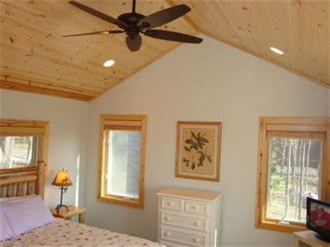 Pine Ceiling Designs by Ceiling Design Ceilings And Decor On