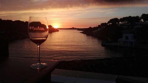 hora salida puesta sol las 5 mejores puestas de sol de menorca menorca diferente
