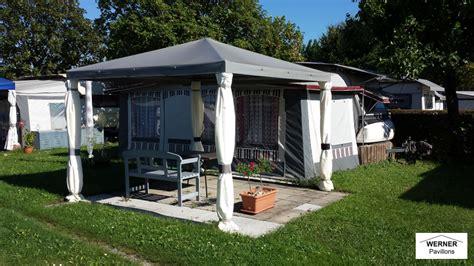 alu pavillon 3x3 ein stabiler pavillon aus aluminium www alupavillon