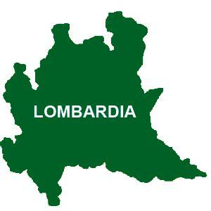 lombardia semplificazione si vota per la mobilit 224