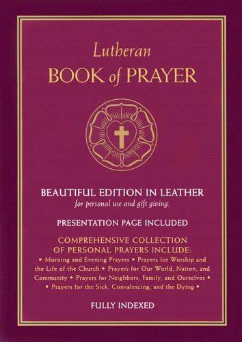 lutheran prayer geometry net basic l books lutheran