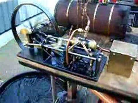 buitenboordmotor trimhoek mercury ontploft doovi