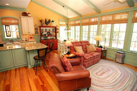 Living Room Rugs Next Glamorous Capel Rugs In Living Room Traditional With
