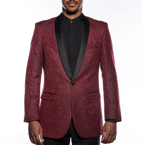 Set 3in1 Annica Flower Shirt Grey Vest With Black Skirt burgundy tuxedo jacket pattern with black satin shawl lapel blazer wedding tux