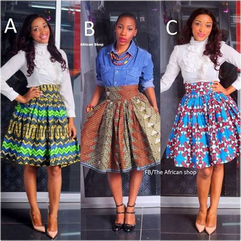 african attire skirt 1000 images about centric on pinterest africa print