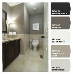 Best Sherwin Williams White Paint Color For Kitchen Cabinets paint colors featured on hgtv show fixer upper johanna