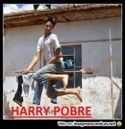 imagenes comicas en 3d harry pobre image harry pobre imagenes comicas