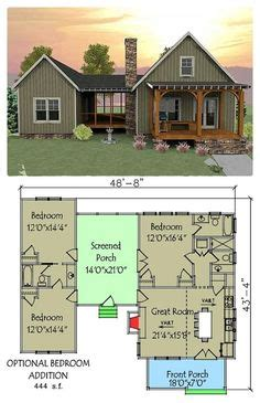 25 impressive small house plans for affordable home small house plans texas tiny homes tiny home plans