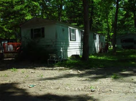 pine grove mobile home park rentals cuddebackville ny